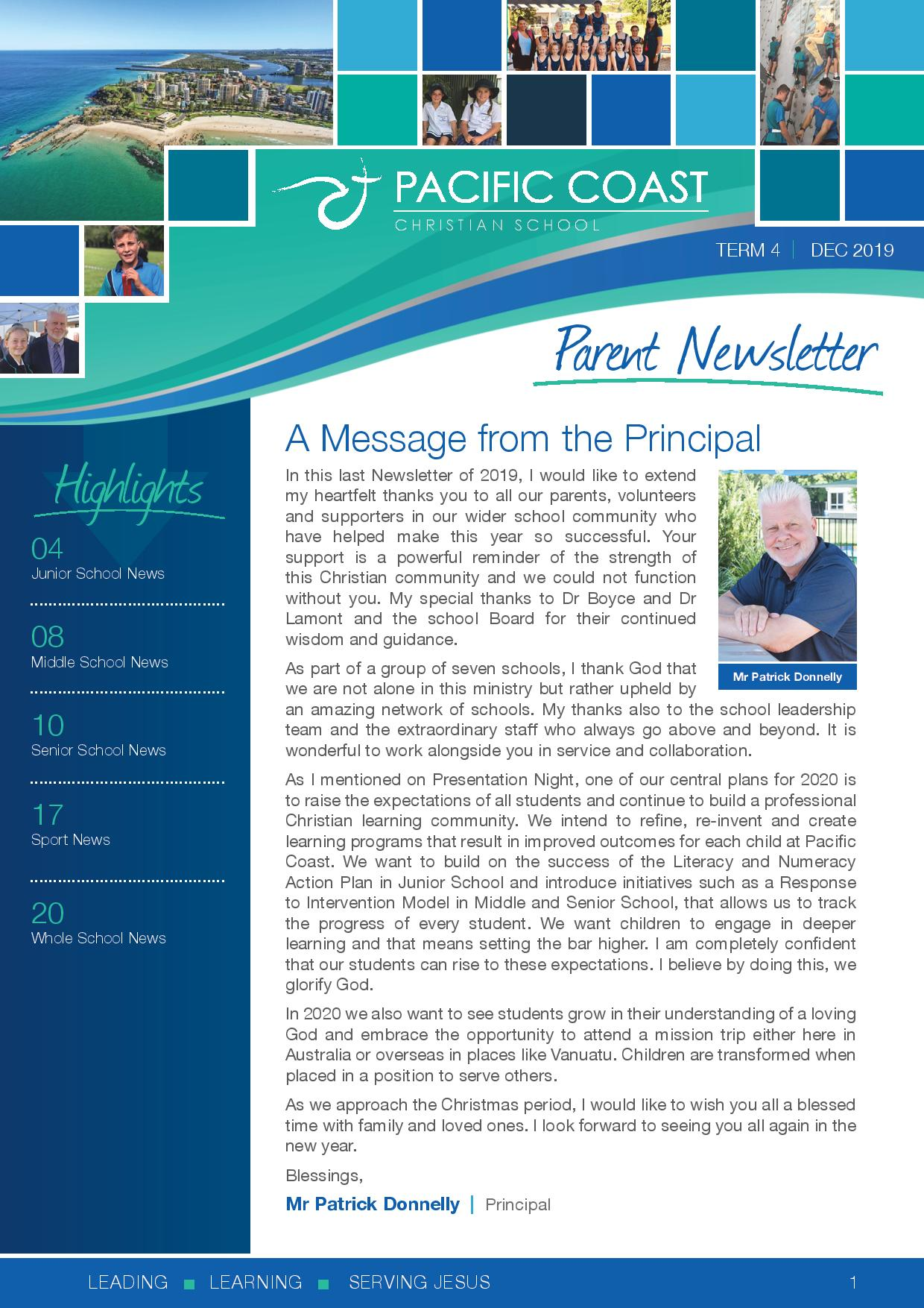 Pacific Coast Newsletter_December2019-page-001.jpg