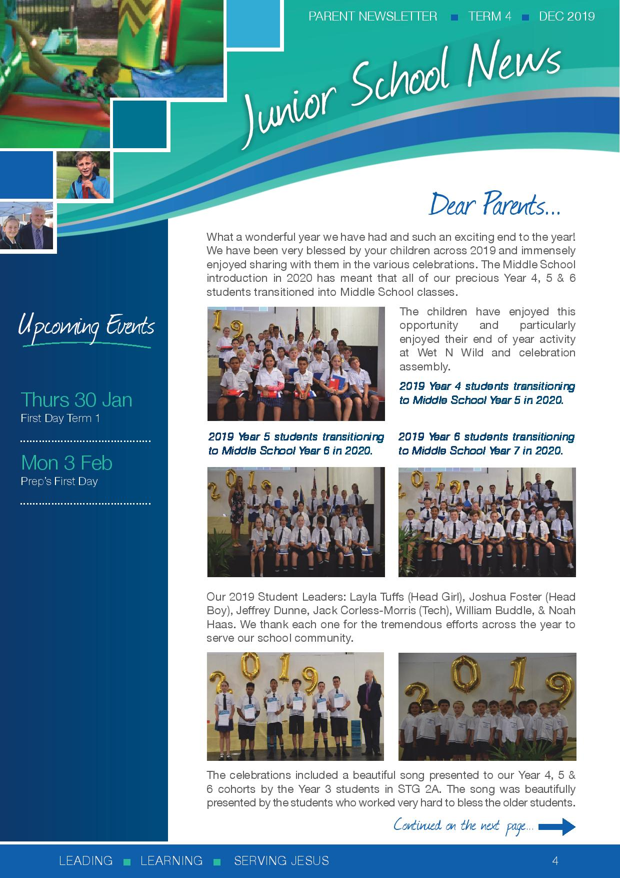 Pacific Coast Newsletter_December2019-page-004.jpg