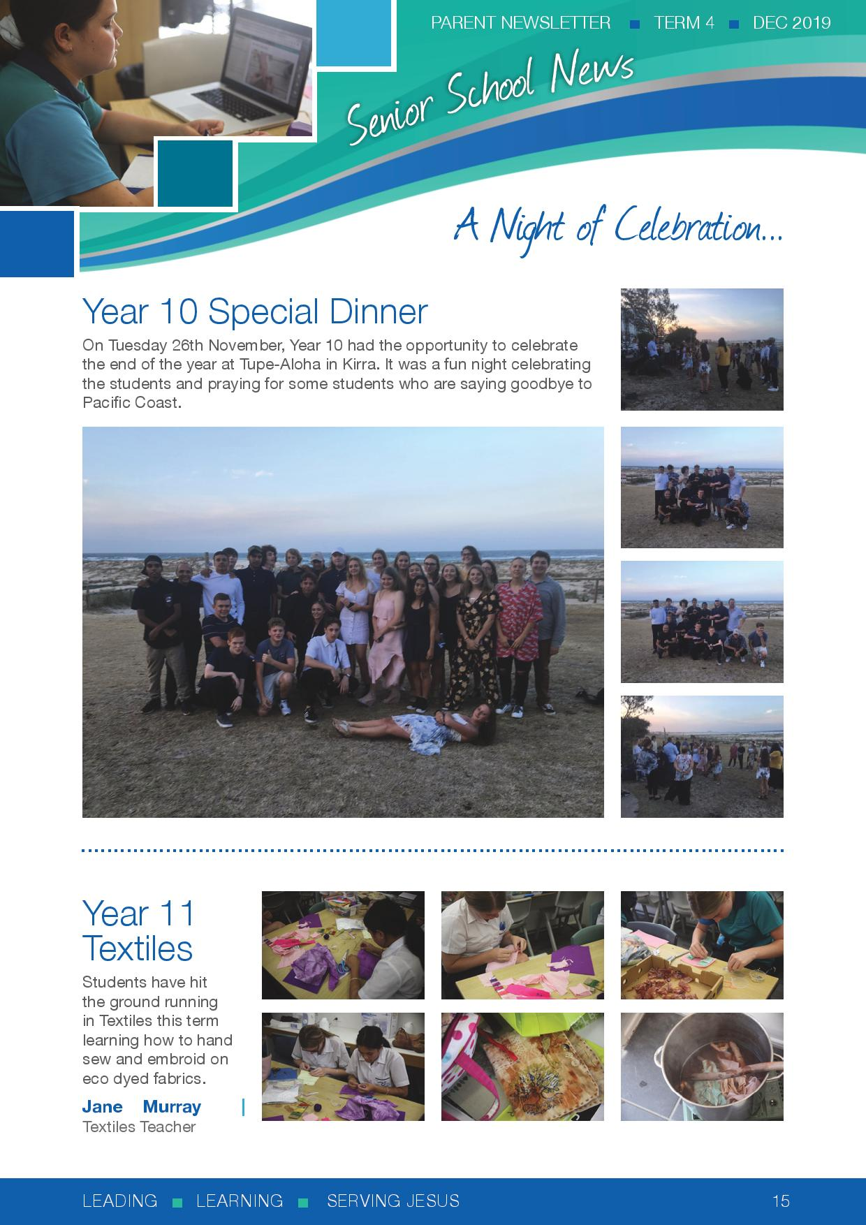 Pacific Coast Newsletter_December2019-page-015.jpg