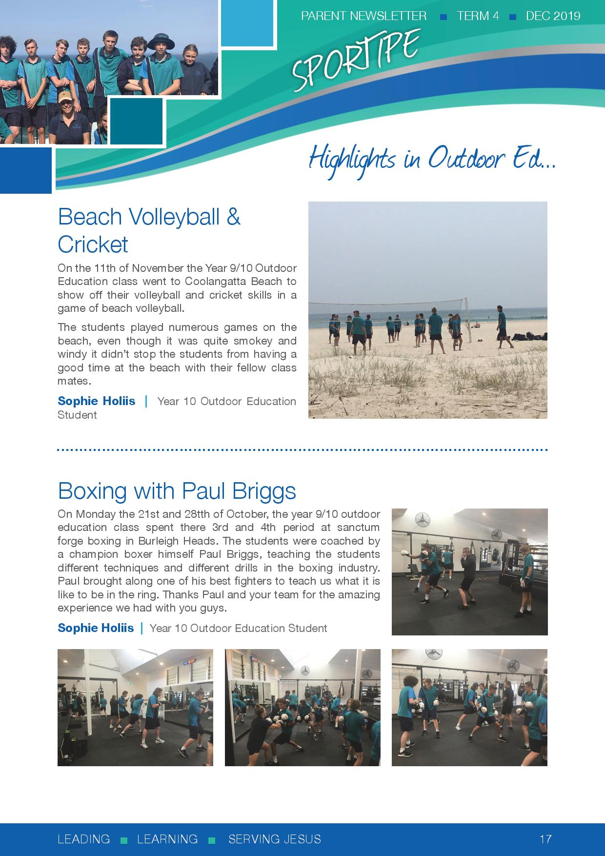 Pacific Coast Newsletter_December2019-page-017.jpg