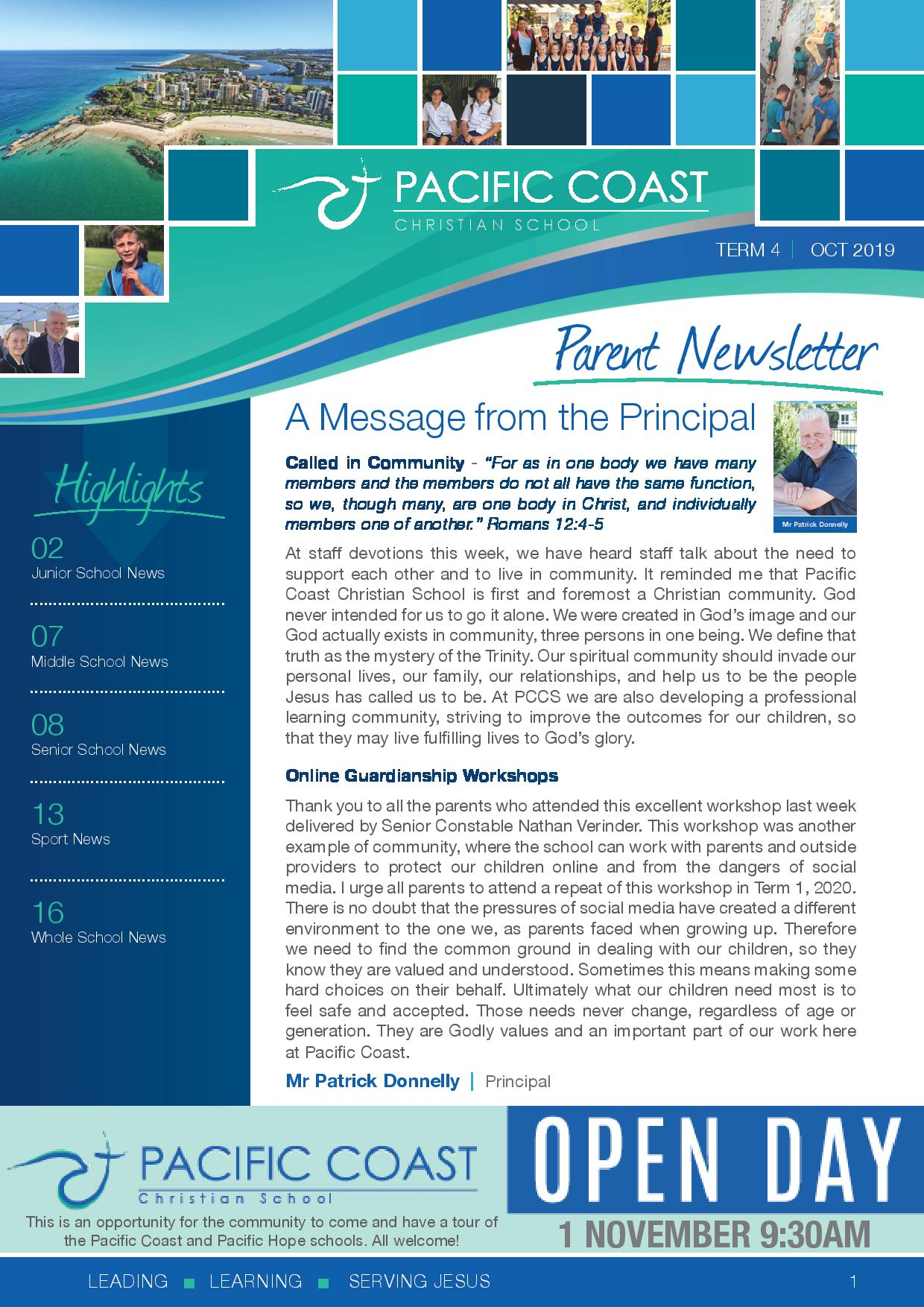 Pacific Coast Newsletter_October2019 (002)-page-001.jpg