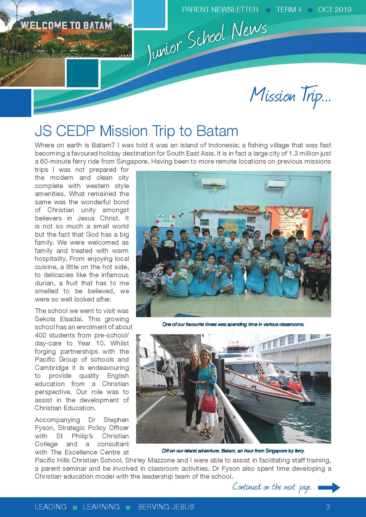 Pacific Coast Newsletter_October2019 (002)-page-003.jpg