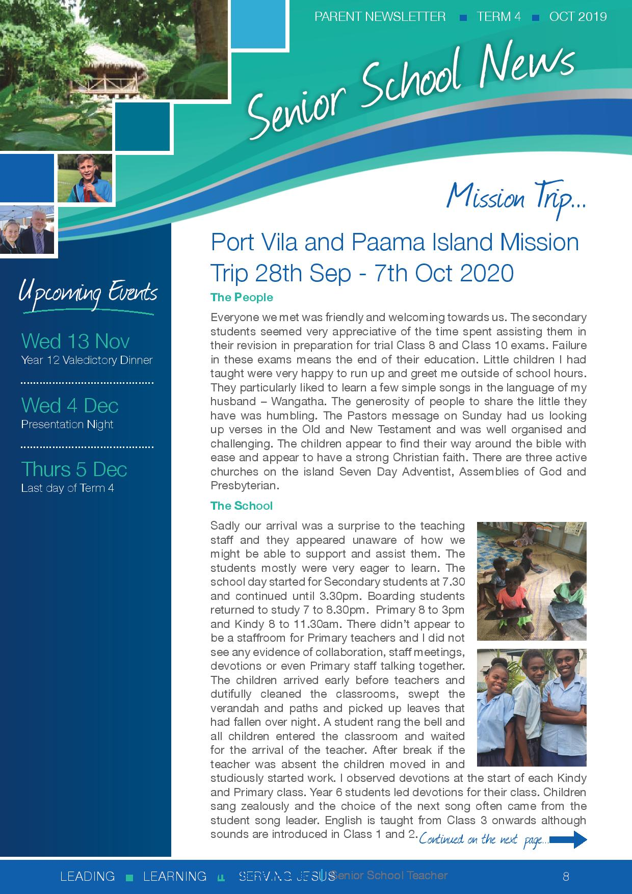 Pacific Coast Newsletter_October2019 (002)-page-008.jpg