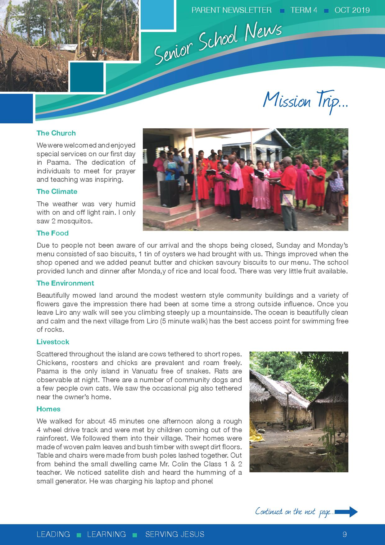Pacific Coast Newsletter_October2019 (002)-page-009.jpg