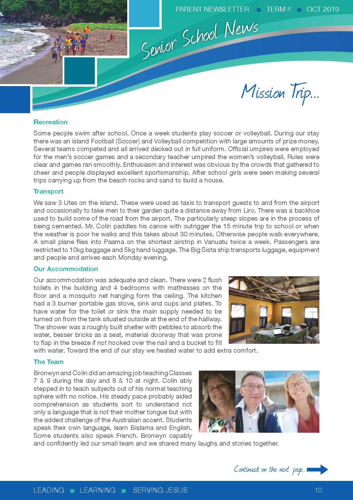 Pacific Coast Newsletter_October2019 (002)-page-010.jpg