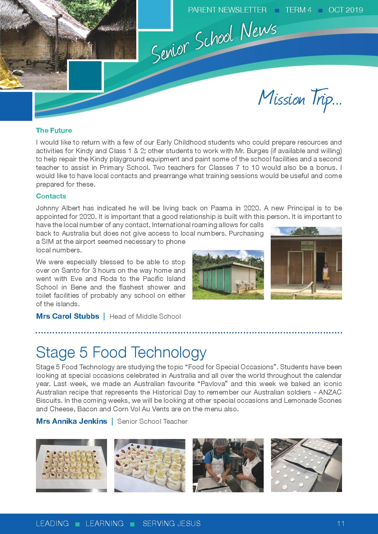 Pacific Coast Newsletter_October2019 (002)-page-011.jpg