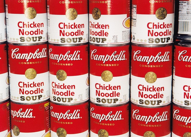 canned soup in decline across europe and australia wrbm large