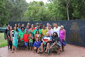 Vanuatu Study Tour