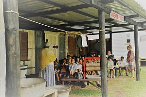 Beenleigh Historical Village - Stage 2